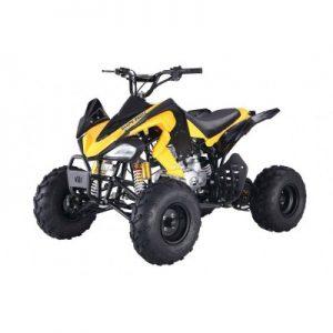 250cc